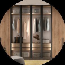 altay-armarios-vestidores